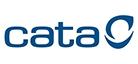 Компания CATA