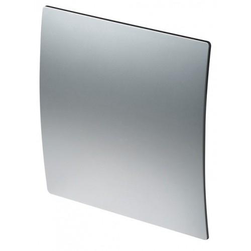 Декоративная панель Awenta PET100 для вентиляторов серии KW