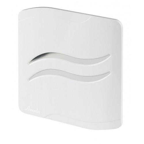 Декоративная панель Awenta PSB100 для вентиляторов серии KW